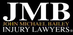 John Michael Bailey Injury Lawyers