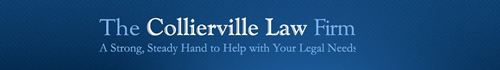 The Collierville Law Firm