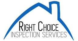 Right Choice Inspection Services