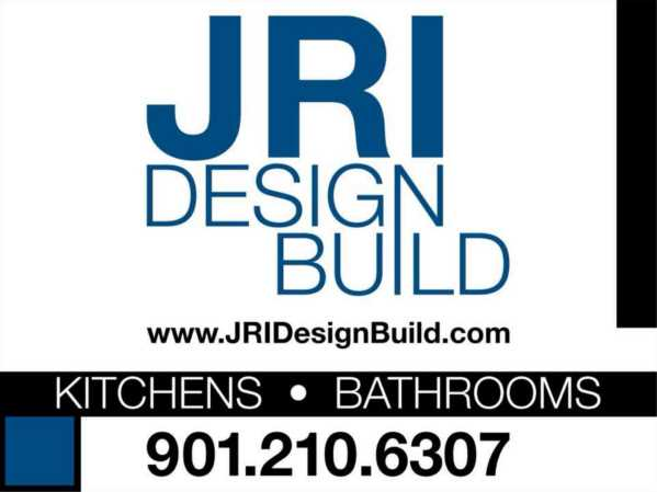 JRI Design Build