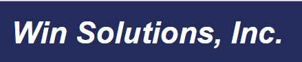 Win Solutions, Inc.