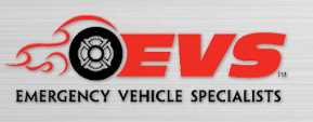 G & W / Emergency Vehicle Specialists