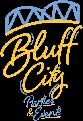 Bluff City Parties & Events