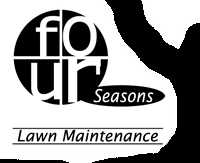 Four Season Lawn Maintenance