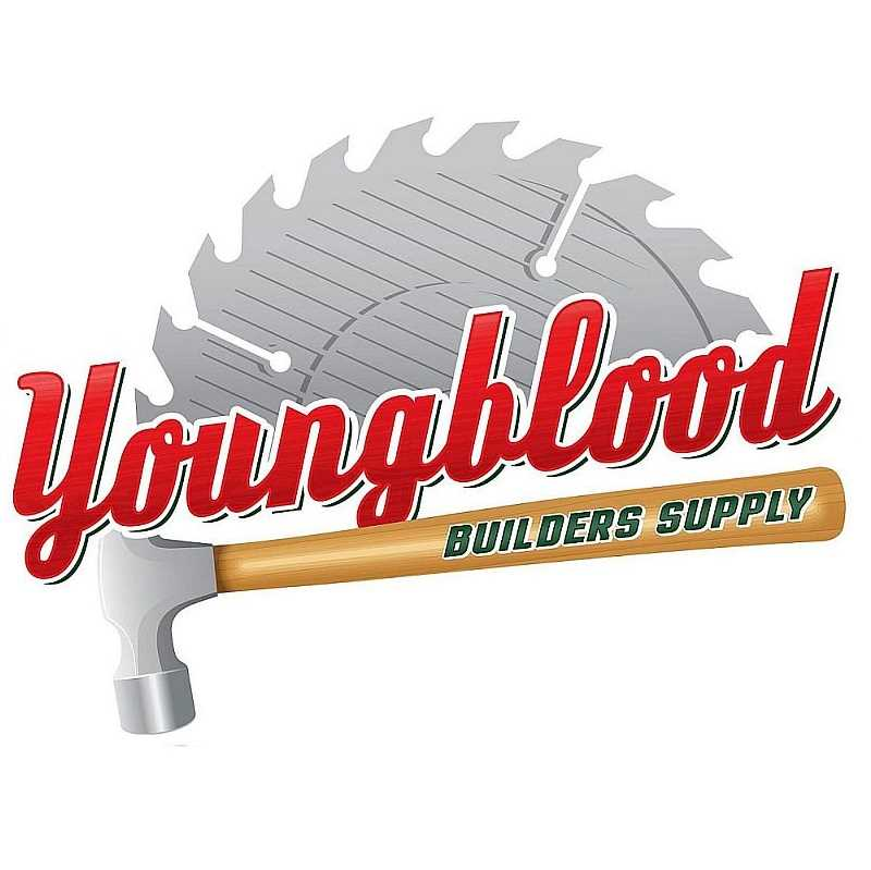Youngblood Builders Supply
